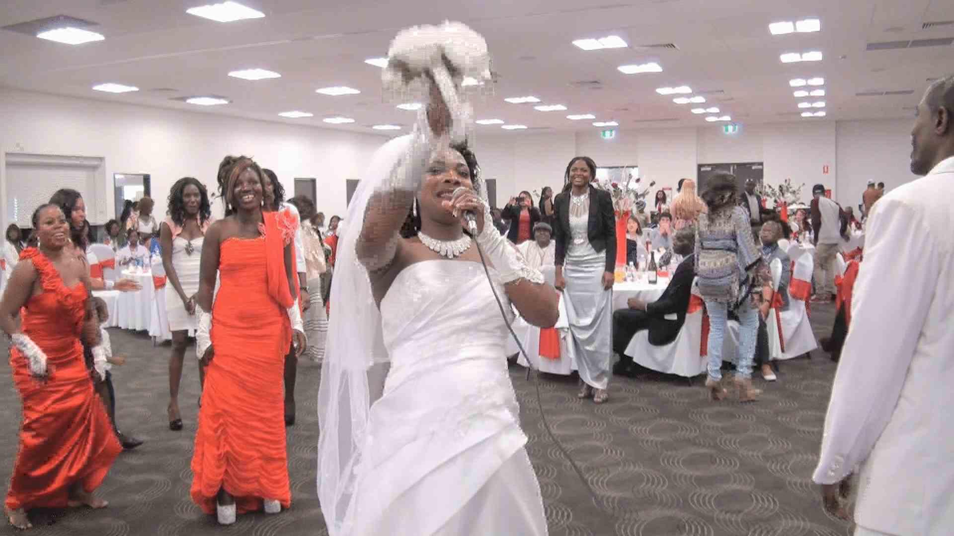 Complete Wedding.Still004-2