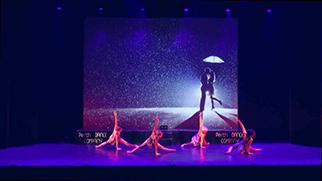 Dance2small - Copy