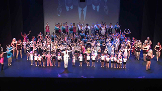 Dance5small - Copy